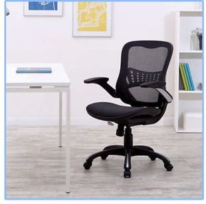 Brand New- Breathable Mesh Seat and Back Managers Chair for Sale in Fresno, CA