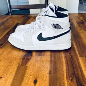 Air Jordan 1 for Sale in Dallas, TX
