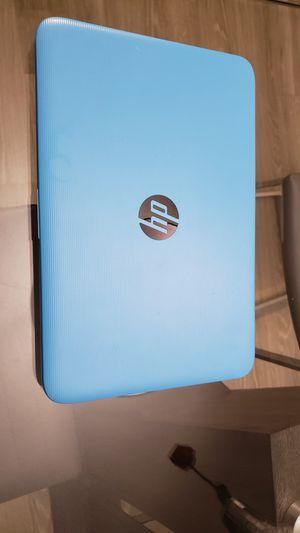 HP stream notebook for Sale in Lakeland, FL