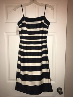 Black and white dress for Sale in Sandy, UT