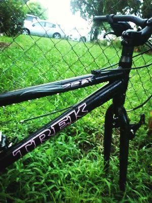"Trek 7.2 26"" mountain bike for Sale in Orlando, FL"