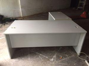 Office Desk for Sale in Nicholasville, KY