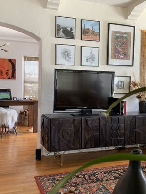 40 inch Sony Bravia TV for Sale in San Diego, CA