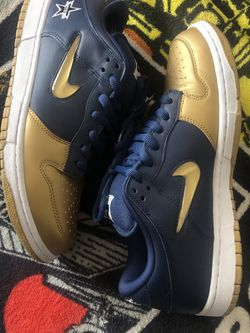Nike Sb Dunk Supreme Jewel for Sale in Altadena,  CA