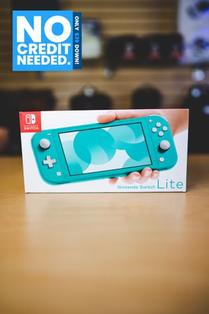 Brand New | Nintendo Switch Lite | (Only $39 Down!) for Sale in Los Angeles, CA