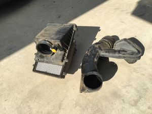 Air Intake for Sale in Tulare, CA