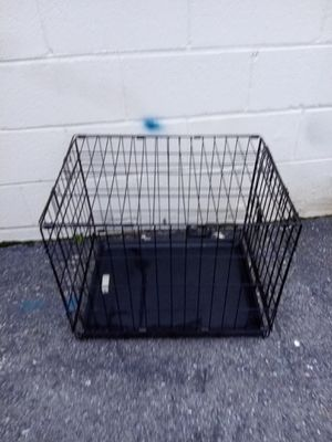 Large fog cage for Sale in Hyattsville, MD