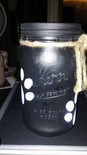 Mason Dog Cookie Jar for Sale in Scottsdale, AZ