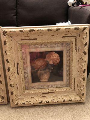 Frames for Sale in Edmonds, WA