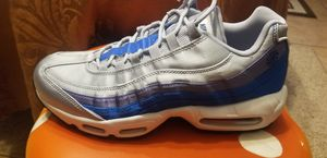 Nike air max size 8.5 for Sale in El Mirage, AZ