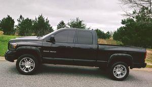 🍀FOR SALE 2006 Dodge Ram 4WDWheels for Sale in Grand Rapids, MI
