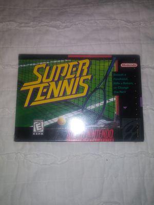 Super nintendo for Sale in Ontario, CA