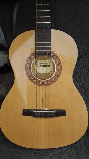 acoustic guitar for Sale in Saint Paul, MN