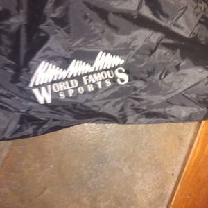 Tent For Sale Only Used Once for Sale in Vancouver, WA