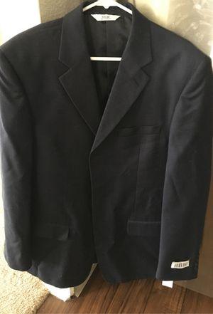 Versini suit jacket! for Sale in Phoenix, AZ