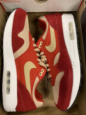 AirMax 1 Premium Sz 11.5 Men for Sale in Los Angeles, CA