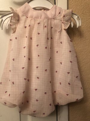 Baby clothing for Sale in Moreno Valley, CA