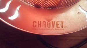 Chrovet blower work geat for Sale in Sunbury, OH