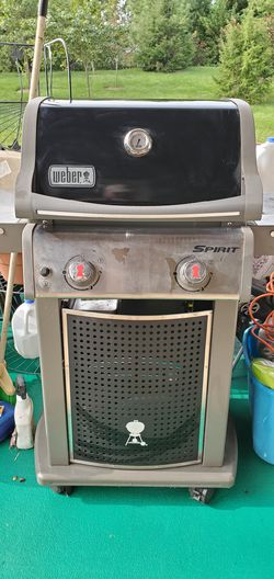 BBQ grill for Sale in South Riding,  VA