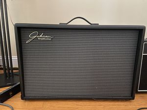 2 x 12 cabinet for Sale in Cary, NC