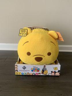 Disney Tsum Tsum for Sale in Ashburn,  VA