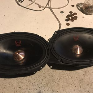 Audio Car Electronics for Sale in Cuyahoga Heights, OH