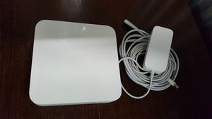 Apple AirPort Extreme Wireless Router for Sale in Glenarden, MD