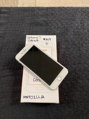 iPhones for Sale in Denver, CO
