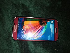 Samsung galaxy 4 for Sale in Robards, KY