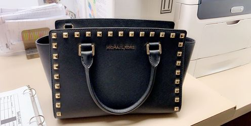 Michael Kors Purse for Sale in Bend,  OR