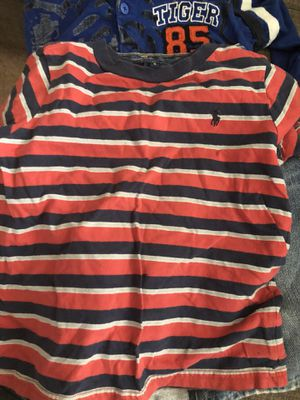 Boys clothes for Sale in Silver Spring, MD