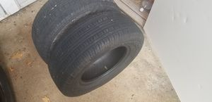 Used tires for Sale in Milwaukie, OR