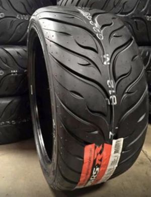 FEDERAL 595 RS-RR Racing Tires Brand New All Sizes Available @ Wholesale Pricing Starting @ $92 EA for Sale in La Habra, CA