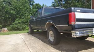 Ford 150 for Sale in Conyers, GA