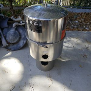 Pool Filter Housing for Sale in Los Angeles, CA