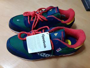 Reebok Size 5. for Sale in Kenosha, WI
