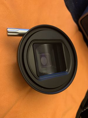 Moondog Labs Anamorphic lens for iPhone / Android for Sale in Goodyear, AZ