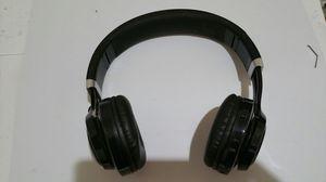 Wireless headphones for Sale in Brooklyn, NY