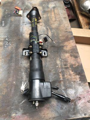 82 92 camaro firebird steering column for Sale in Chicago, IL