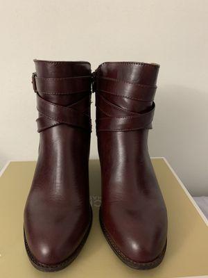 Boots 8W for Sale in Boca Raton, FL