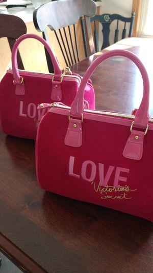 Victoria Secret bags for Sale in North Attleborough, MA