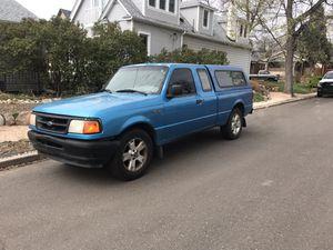 1995 Ford Ranger for Sale in Denver, CO