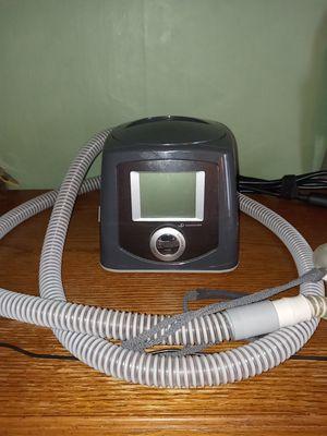 CPAP machine for Sale in Camden, NJ