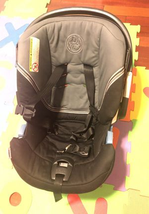 Cybex Antón 2 - Baby Car Seat for Sale in Miami, FL
