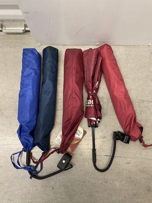 Academy Chair Umbrellas for Sale in San Antonio, TX