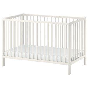 free crib for Sale in Boca Raton, FL