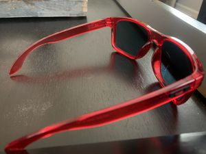 Oakley Holbrook sunglasses for Sale in Stockton, CA