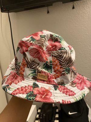 Vans Bucket Hat for Sale in Los Angeles, CA