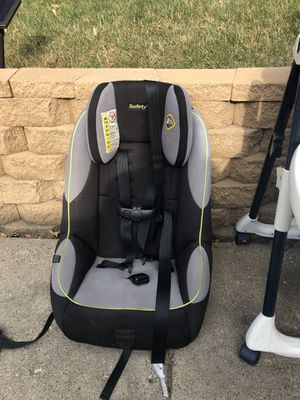 Car seat for Sale in Mount Prospect, IL