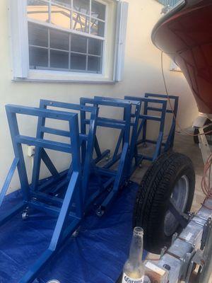 Engine Stands for Sale in Cutler Bay, FL